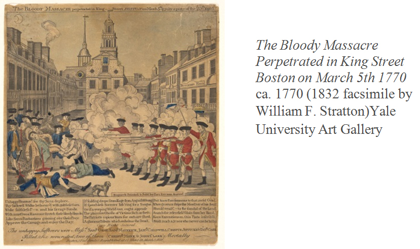 boston massacre essays The the boston massacre is one of the most popular assignments among students' documents if you are stuck with writing or missing ideas, scroll down and find inspiration in the best samples.